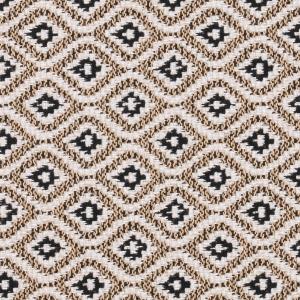 Varaschin - Tessuti/Fabrics - Gemma D171 Ambra