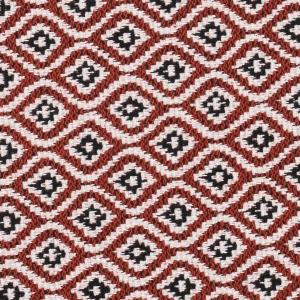 Varaschin - Tessuti/Fabrics - Gemma D172 Corallo