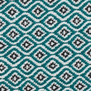 Varaschin - Tessuti/Fabrics - Gemma D173 Smeraldo