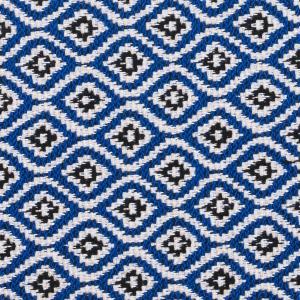 Varaschin - Tessuti/Fabrics - Gemma D174 Zaffiro