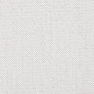 Varaschin - Tessuti/Fabrics - Giotto B160 Bianco