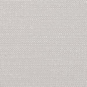 Varaschin - Tessuti/Fabrics - Giotto B162 Cemento