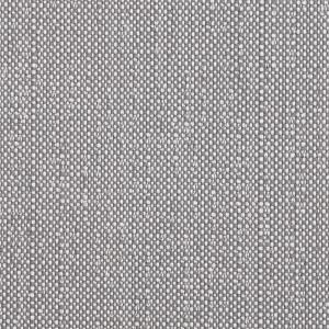 Varaschin - Tessuti/Fabrics - Giotto B163 Zinco