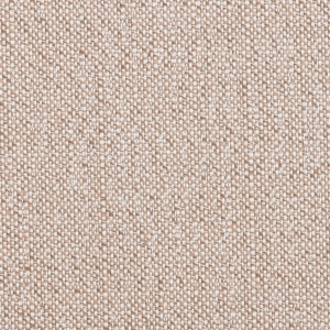 Varaschin - Tessuti/Fabrics - Giotto B164 Cocco