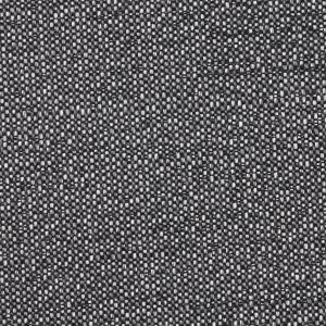 Varaschin - Tessuti/Fabrics - Giotto B165 Ematite