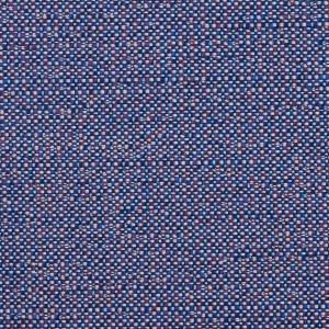 Varaschin - Tessuti/Fabrics - Giotto B166 Indaco