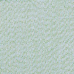 Varaschin - Tessuti/Fabrics - Giotto B167 Giada