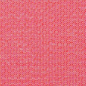 Varaschin - Tessuti/Fabrics - Giotto B168 Rosso