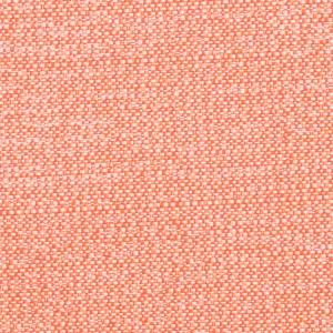 Varaschin - Tessuti/Fabrics - Giotto B169 Arancione