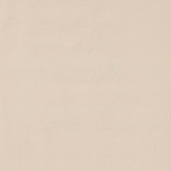 Varaschin - Tessuti/Fabrics - Icarus B652 Avorio