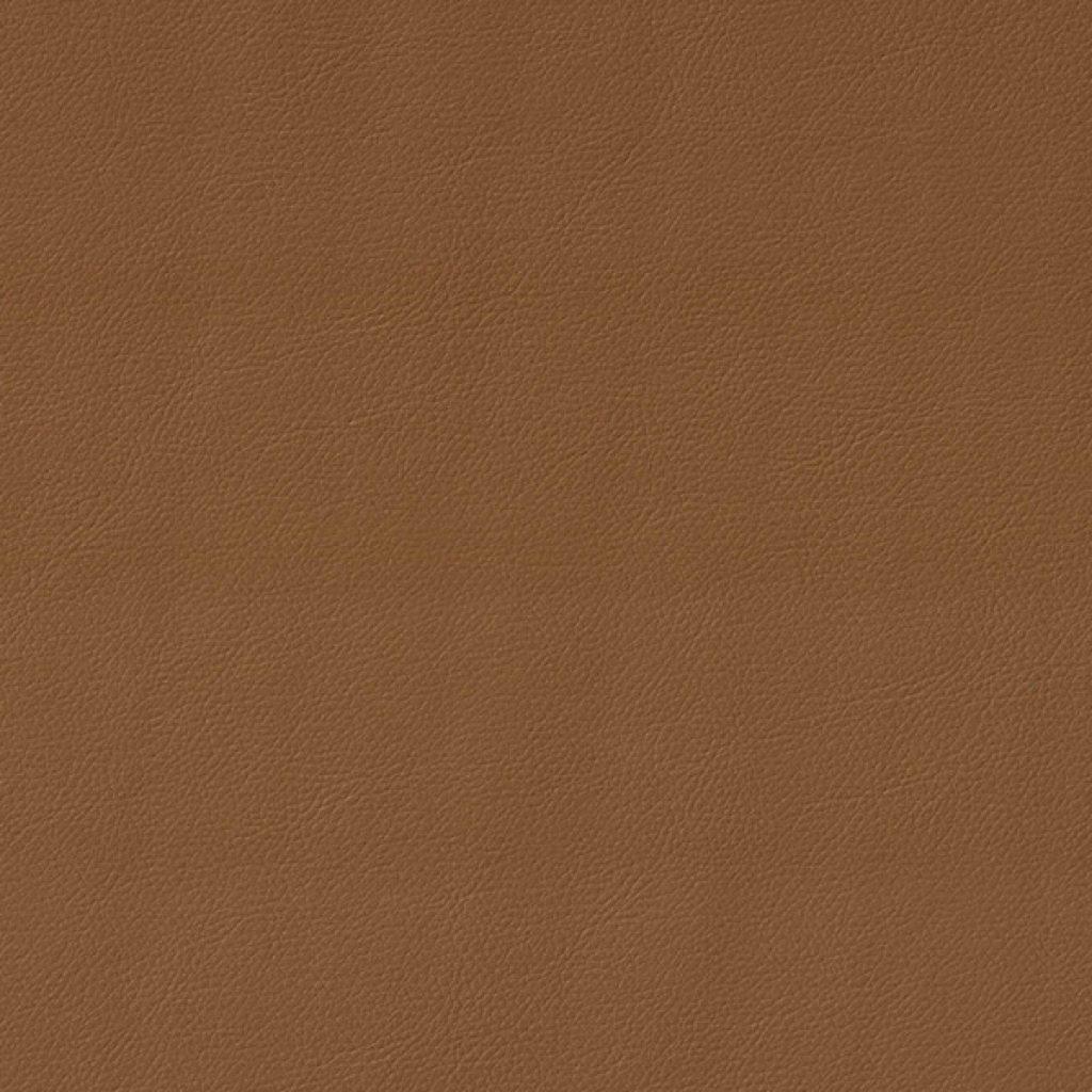 Varaschin - Tessuti/Fabrics - Icarus B653 Visone