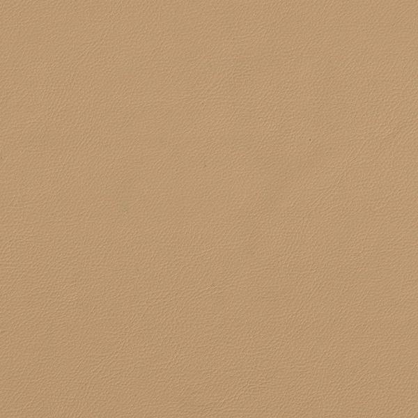 Varaschin - Tessuti/Fabrics - Icarus B654 Sigaro