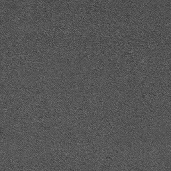 Varaschin - Tessuti/Fabrics - Icarus B655 Tortora
