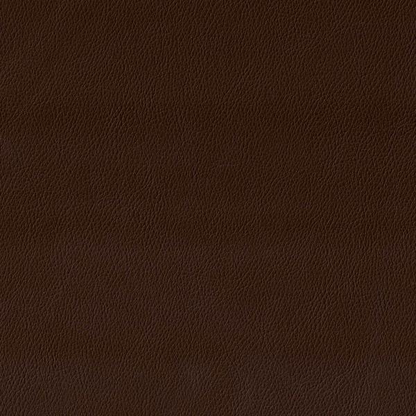Varaschin - Tessuti/Fabrics - Icarus B657 Marrone