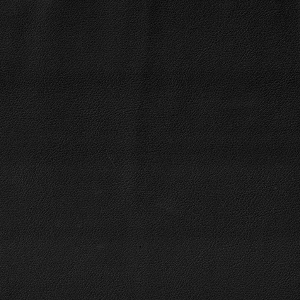Varaschin - Tessuti/Fabrics - Icarus B660 Grigio
