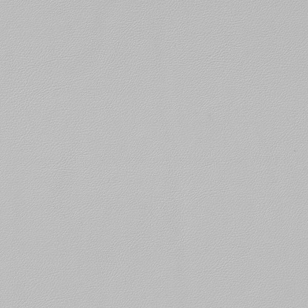 Varaschin - Tessuti/Fabrics - Icarus B661 Cenere