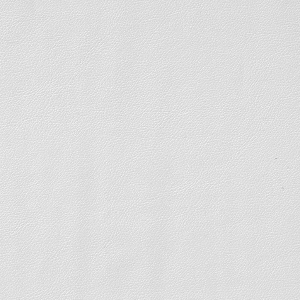 Varaschin - Tessuti/Fabrics - Icarus B662 Perla