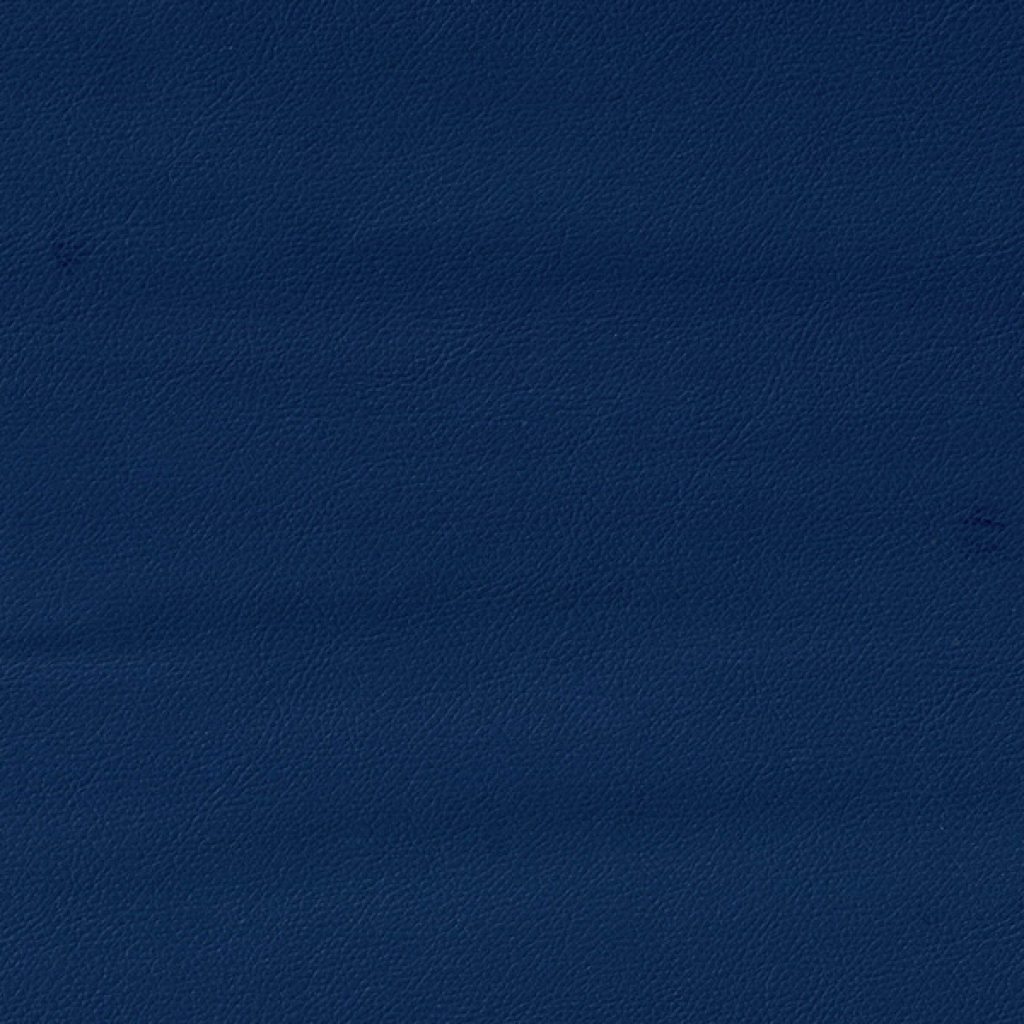Varaschin - Tessuti/Fabrics - Icarus B663 Blu