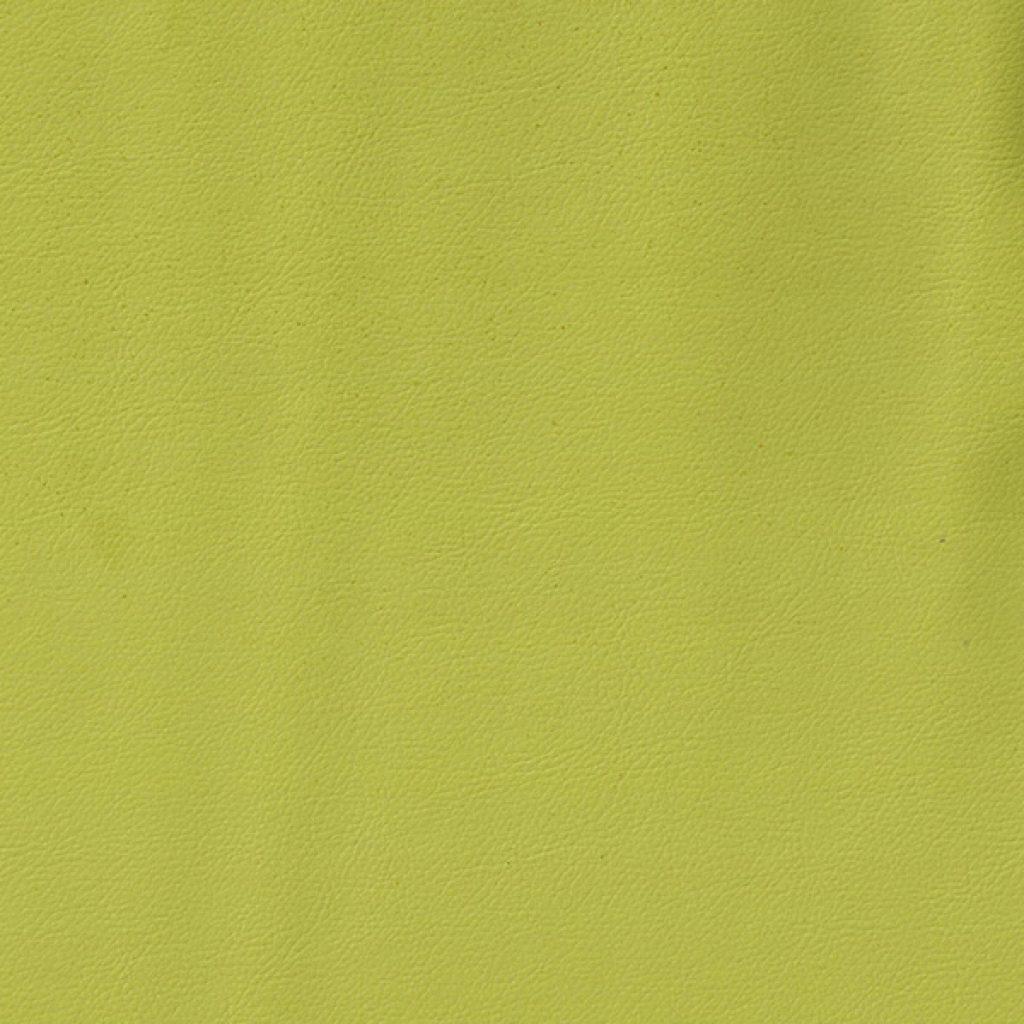 Varaschin - Tessuti/Fabrics - Icarus B665 Mela