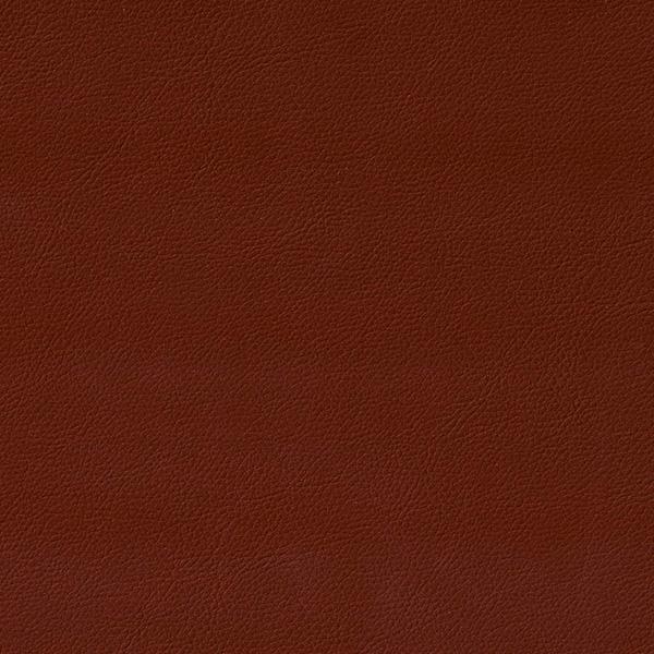 Varaschin - Tessuti/Fabrics - Icarus B666 Bordeaux