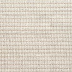 Varaschin - Tessuti/Fabrics - Jazz E480 Avorio