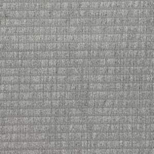 Varaschin - Tessuti/Fabrics - Jazz E482 Seta