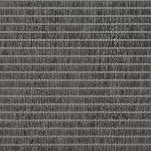 Varaschin - Tessuti/Fabrics - Jazz E483 Tortora