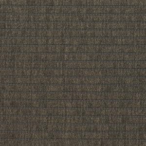 Varaschin - Tessuti/Fabrics - Jazz E484 Castoro
