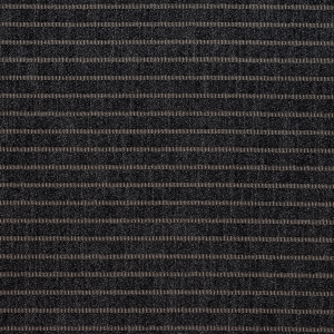 Varaschin - Tessuti/Fabrics - Jazz E485 Antracite