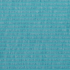 Varaschin - Tessuti/Fabrics - Jazz E486 Smeraldo