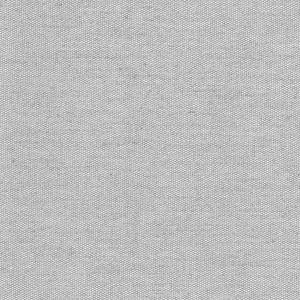 Varaschin - Tessuti/Fabrics - Liana C120 Beige