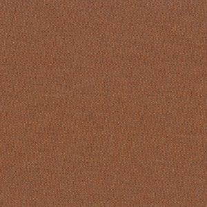 Varaschin - Tessuti/Fabrics - Liana C121 Ruggine