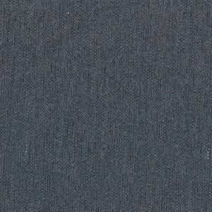 Varaschin - Tessuti/Fabrics - Liana C122 Denim