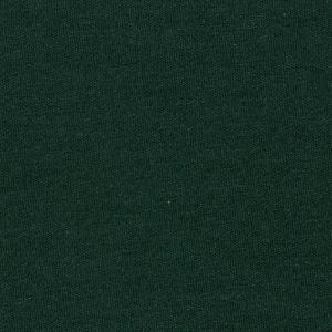 Varaschin - Tessuti/Fabrics - Liana C123 Verde
