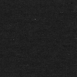Varaschin - Tessuti/Fabrics - Liana C124 Antracite