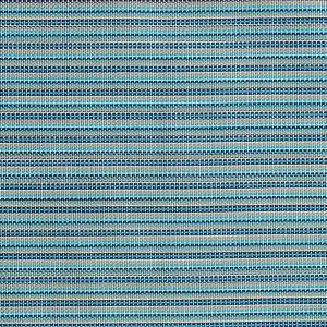 Varaschin - Tessuti/Fabrics - Linear C420 Marina