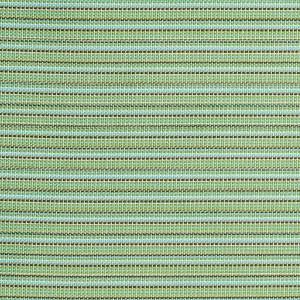 Varaschin - Tessuti/Fabrics - Linear C421 Oasi
