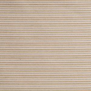 Varaschin - Tessuti/Fabrics - Linear C422 Sabbia