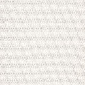 Varaschin - Tessuti/Fabrics - Lopez D120 Bianco