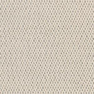 Varaschin - Tessuti/Fabrics - Lopez D121 Marmo