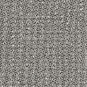 Varaschin - Tessuti/Fabrics - Lopez D122 Silver