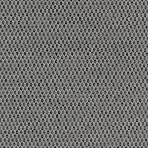 Varaschin - Tessuti/Fabrics - Lopez D123 Carbone