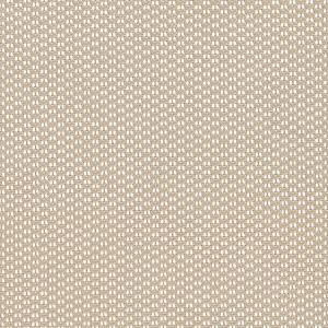 Varaschin - Tessuti/Fabrics - Lopez D124 Avorio