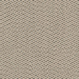 Varaschin - Tessuti/Fabrics - Lopez D125 Sabbia