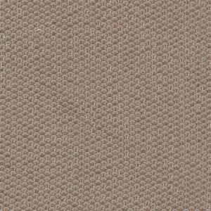 Varaschin - Tessuti/Fabrics - Lopez D126 Canapa
