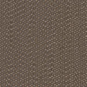 Varaschin - Tessuti/Fabrics - Lopez D127 Cocco