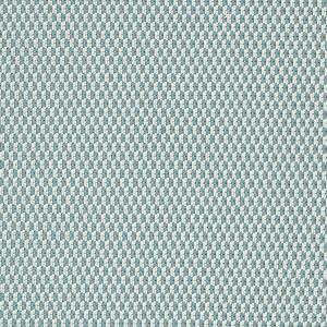 Varaschin - Tessuti/Fabrics - Lopez D128 Ghiaccio