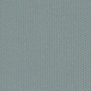 Varaschin - Tessuti/Fabrics - Lopez D129 Palude