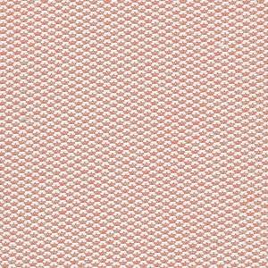 Varaschin - Tessuti/Fabrics - Lopez D130 Fard
