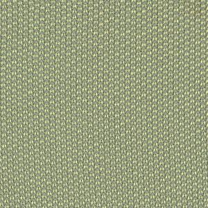 Varaschin - Tessuti/Fabrics - Lopez D131 Pistacchio